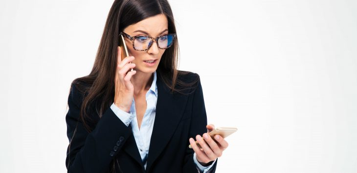 Image showing freelance career