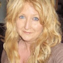Cindy Bachelor
