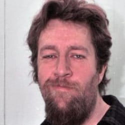 Alfonse Jorgenson