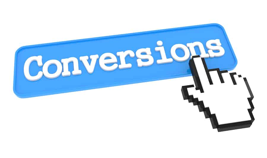 The Explanation Behind Click Assisted Conversions