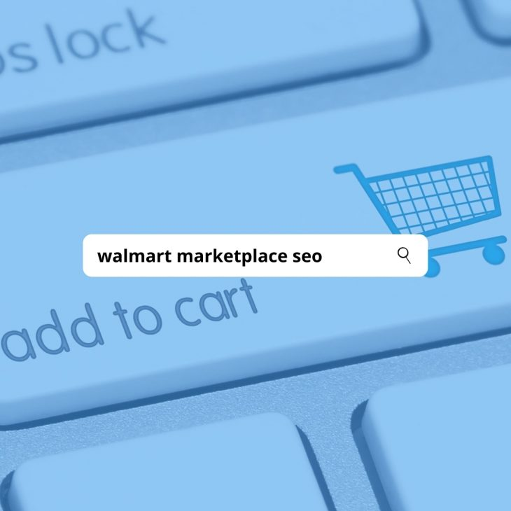 What to consider when optimizing for the Walmart Marketplace algorithm.