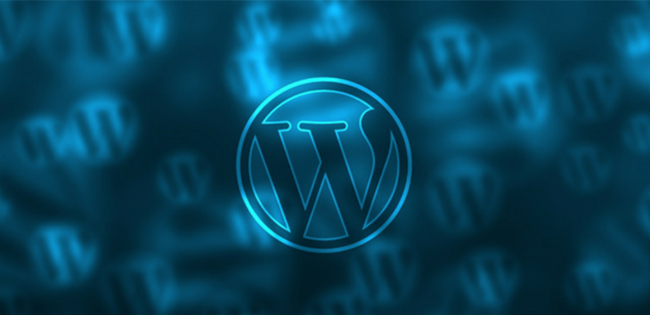 WordPress tools for bloggers
