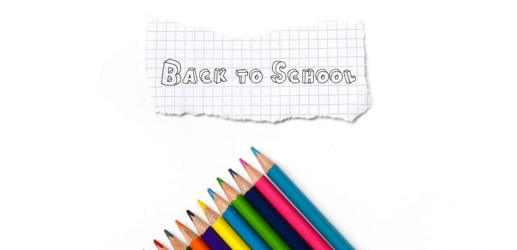 back-to-school content marketing