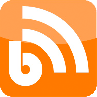 Blogging Trends for 2013