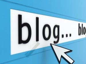Better Business Blogging