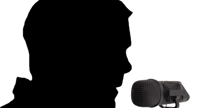 How to Perfect Your Content Using Text-to-Speech Technology
