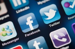 Social Media Digital Content Creation